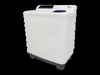 Mașina de spălat LUXIM LU 100-108S-3