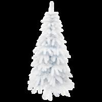 Ёлка BA Artificial White Ice