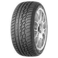 MATADOR MP 92 SIBIR SNOW 225/40 R18