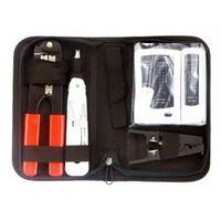 Cablexpert TK-NCT-01, Network Tool Kit (4 pcs)