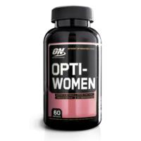 OPTI — WOMAN 60 Caps