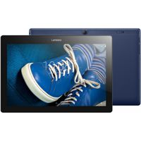 Tableta Lenovo TAB 2 A10-30L +LTE Navy Blue