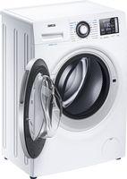 Maşina de spălat rufe Atlant 75C1214-01