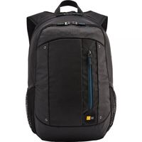 CaseLogic WMBP115K, NB backpack 16""