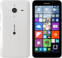 MICROSOFT Lumia XL 640, оранжевый
