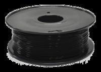 EasyThreed PLA Black