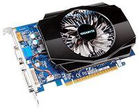 Gigabyte GV-N730D3-2GI 2.0 (GeForce GT730 2048M DDR3)