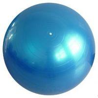 Надувной масажный мяч 75 cm