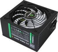 Power Supply ATX 500W GAMEMAX GE-500
