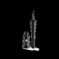 Tuș pentru ochi cu efect mat - 01 Negru mat