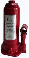 Torin T-90603