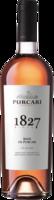 cumpără ROSÉ DE PURCARI 2020 în Chișinău