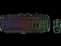 Клавиатура Sven GS-9100 Kit
