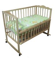 Детская кроватка Karina