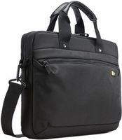 """13.3"""" NB  bag - CaseLogic Bryker BRYA113 Black"""