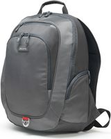 Dicota Backpack Light (D31045)