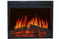 Semineu electric Royal Flame Jupiter FX New