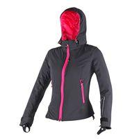 Куртка лыж. жен. Dainese Nereide D-Dry Jacket Lady, 4749366