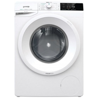 Gorenje WEI 72S3S ( Exclusive )
