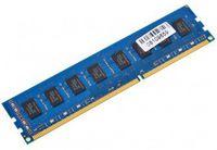 8GB DDR4-2400MHz GeIL PC19200, CL17 (17-17-17-39), 288pin DIMM 1.2V