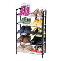 ARTMOON LABRADOR 5-ти ярусная этажерка для обуви 699287
