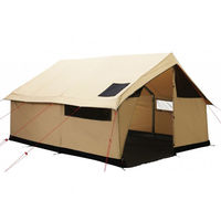 Палатка Outwell Robens Tent Prospector