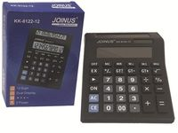 Calculator birou Joinus 2 monitoare