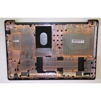 BOTOM CASE - ASUS X553M (13NB04X1AP0321), Laptop Plastic Casing Genuine