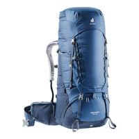 Рюкзак туристический Deuter Aircontact 75 L (65+10 L), 3320516