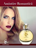AMINTIRE ROMANTICA Parfum pentru femei 50 ml
