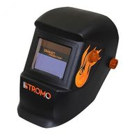 Сварочная маска Cameleon Stromo SX5000B