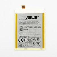 Аккумулятор для ASUS Zenfone 6 (original )