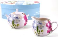 English Room Redoute Meadow (SUGCR3604)
