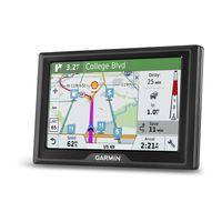 """GARMIN Drive 51 Full EU LMT-S , 5.0"""", 480x272px"""