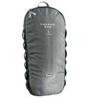 Термо чехол Streamer Thermo Bag 3.0 l 32908
