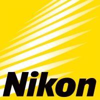 Фото камеры Nikon