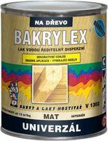 Bakrylex Lac Universal Mat 0.6kg