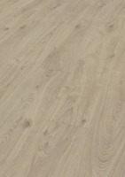 Parchet laminat Kronotex Stejar natural 8mm