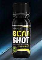 BCAA Shot