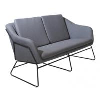 Офисный диван DP SF-2, Grey