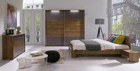 Набор мебели для спальни Latika 1