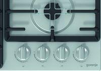 Газовая панель Gorenje G641X