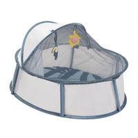 Babymoov Палатка Big Babyni Tropical  2 в 1