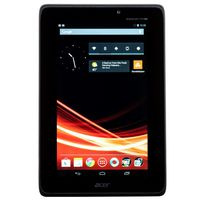 Acer Iconia Tablet PC 8Gb (A110-07G08U)
