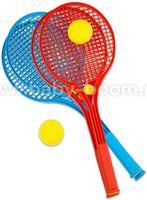 Androni 5801-0000 Набор для тенниса
