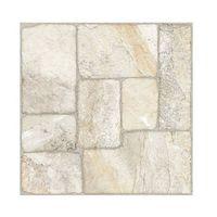 Keros Ceramica Керамогранит Stone Marfil 33.3x33.3см