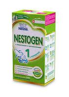 Nestogen 1 Prebio молочная смесь, 0+ мес. 350г