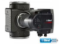 Pompa de circulatie Biral  ModulA 50-18 270 RED T2 M