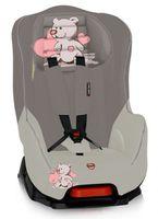 Bertoni Pilot Plus Beige Bear