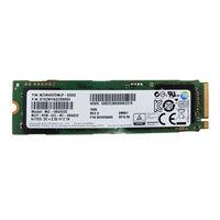 M.2 NVMe SSD 512GB Samsung SM961